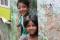 2015印度服務學習隊