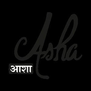 asha-logo-bk
